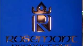 Rosemont Productions/Sony Pictures Television (1982/2002)