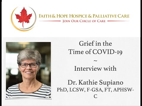 grief-in-the-time-of-covid-19