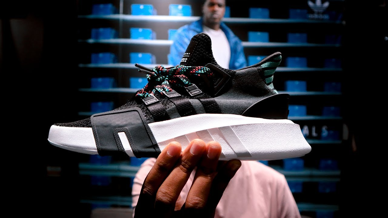 9a002489569d70 OUR EXPERIENCE AT  adidas Originals EQT   Basketball ADV  Experience ...
