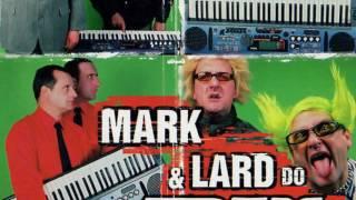 Video Mark & Lard Do Yamaha DJX download MP3, 3GP, MP4, WEBM, AVI, FLV Agustus 2018