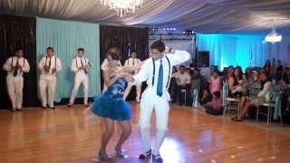 Video father daughter dance off download MP3, 3GP, MP4, WEBM, AVI, FLV Agustus 2018