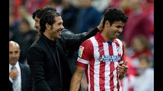 Diego Costa is my best signing: Diego Simeone after Atletico Madrid's Copa del Rey win