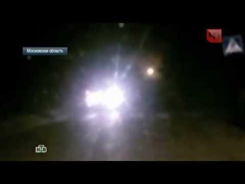 Убийцы на трассе М5...