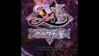 "Fave Vgm #329: ""steeling The Will To Fight"" ~ Yukihiro Jindo"