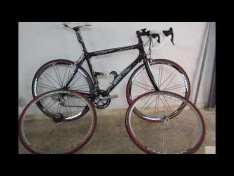 Bicicletas de carretera segunda mano valencia for Ventanales segunda mano valencia