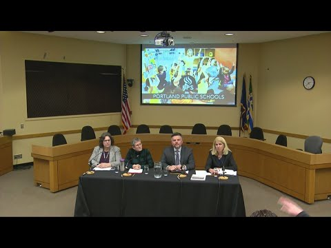 PPS officials: State audit unfair, inaccurate