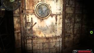 видео S.T.A.L.K.E.R. : Зов Припяти №3 [КПК Моргана]