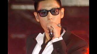 2015 BIGBANG MADE SEOUL T.O.P FantasticBaby ~ Solo