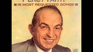 Percy Faith & His Orchestra - The Sound Of Music