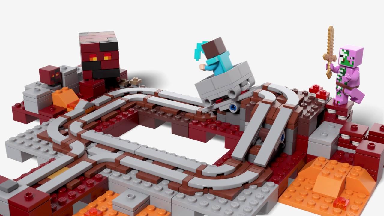 Kết quả hình ảnh cho lego21130