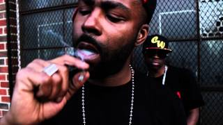 DO WHAT IT DO EXCLUSIVE VIDEO (SIR-PRIZE FEAT. BUDDA EARLY)