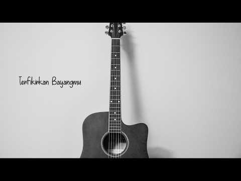 Brisia Jodie - Seandainya Karaoke Akustik Gitar