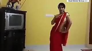 Piyawa Se Pahile Hamar RahaluHD Video 2017