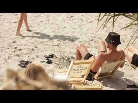 Palm Beach Festival 2016 -- Official Aftermovie