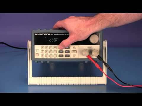 battery-amp-hour-discharge-test-using-an-8500-series-dc-electronic-load