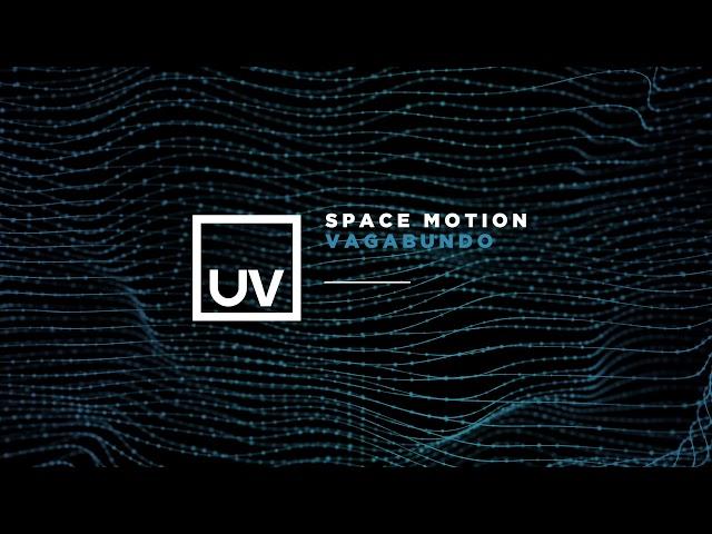 Space Motion - Vagabundo