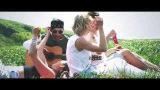 Jan Bendig feat. Matt Raiden -