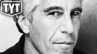 The FINAL Word On Jeffery Epstein