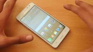 Samsung Galaxy Grand Prime - Why it's Awesome!
