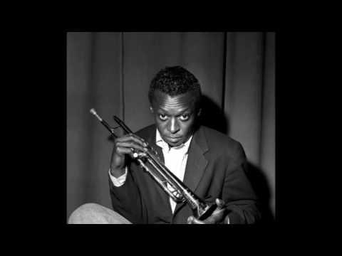 Miles Davis Nonet- September 4, 1948 Royal Roost, New York City