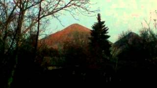 2014.11.09  Бой в окресностях Дзержинска