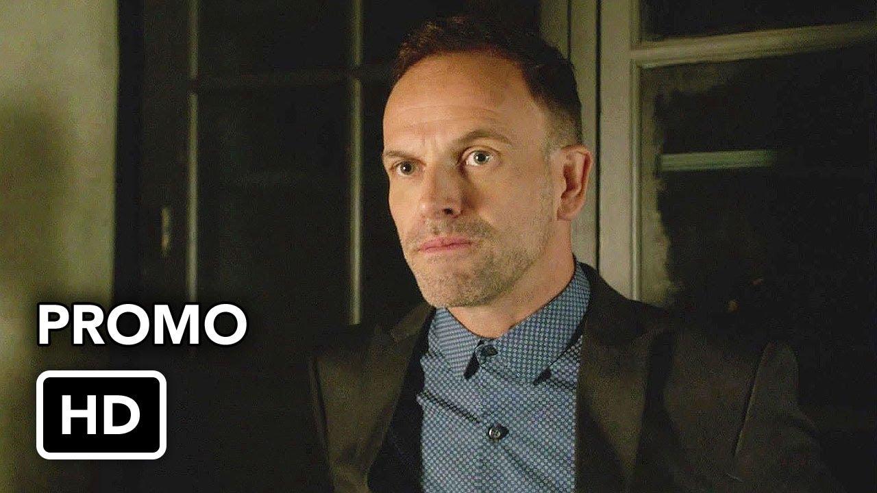 "Download Elementary 7x02 Promo ""Gutshot"" (HD) Season 7 Episode 2 Promo"