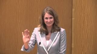 The Kennedy Legacy and US-Japan Relations, September 20, 2013 thumbnail