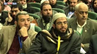 محكمة مصرية ترفض دعوى لحل حزب النور