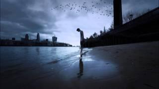 Eastern Sun - Rapture At Sea (Original Chill Mix)