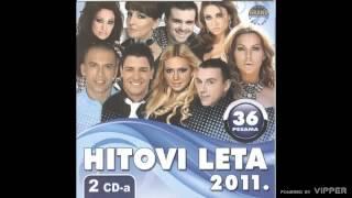 Dado Polumenta - Hipnotisan - (Audio 2011)