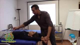 download lagu Kinesiología Aplicada A Las Terapias Naturales Por Israel Luis gratis