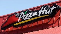 Florida Pizza Hut threatens to punish Irma-fleeing employees