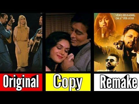 original-songs-|-vs-|-copy-songs-|-vs-|-remake-songs-|-list