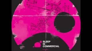 [Sleep Is Commercial 003] JMC - Revolver