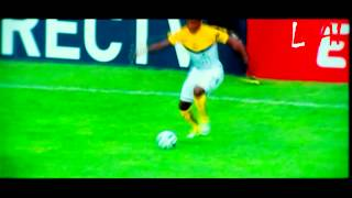 Esto Es Fútbol ║►Fútbol Argentino HD