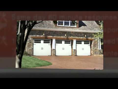Replace Garage Doors Panel Il 630 423 3661 Garage Door Replacement