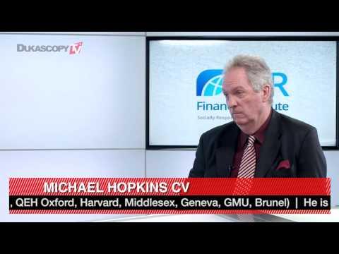 michael-hopkins-on-unemployment