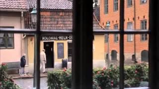 видео Достопримечательности Архангельска города на севере европейской части России