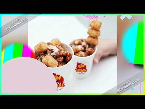 Contoh Logo Perusahaan Dan Artinya , Contoh Logo Perusahaan Kontraktor, Contoh Logo Perusahaan Desai.