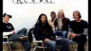 Download Incubus - No Scrubs (TLC Cover, Live version) Mp3 and Videos