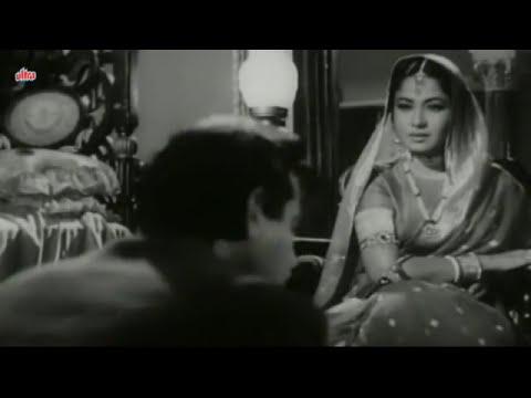 Sahib Bibi Aur Ghulam (1962) - Chhoti Bahu...