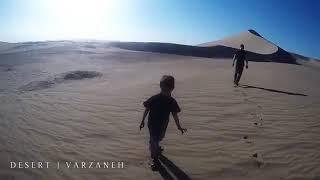 Two Weeks Tourism Through Iran   Travel Film 2017