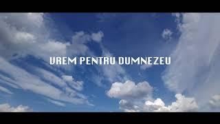 Download lagu Gabi Ilut - Zi de Sărbatoare