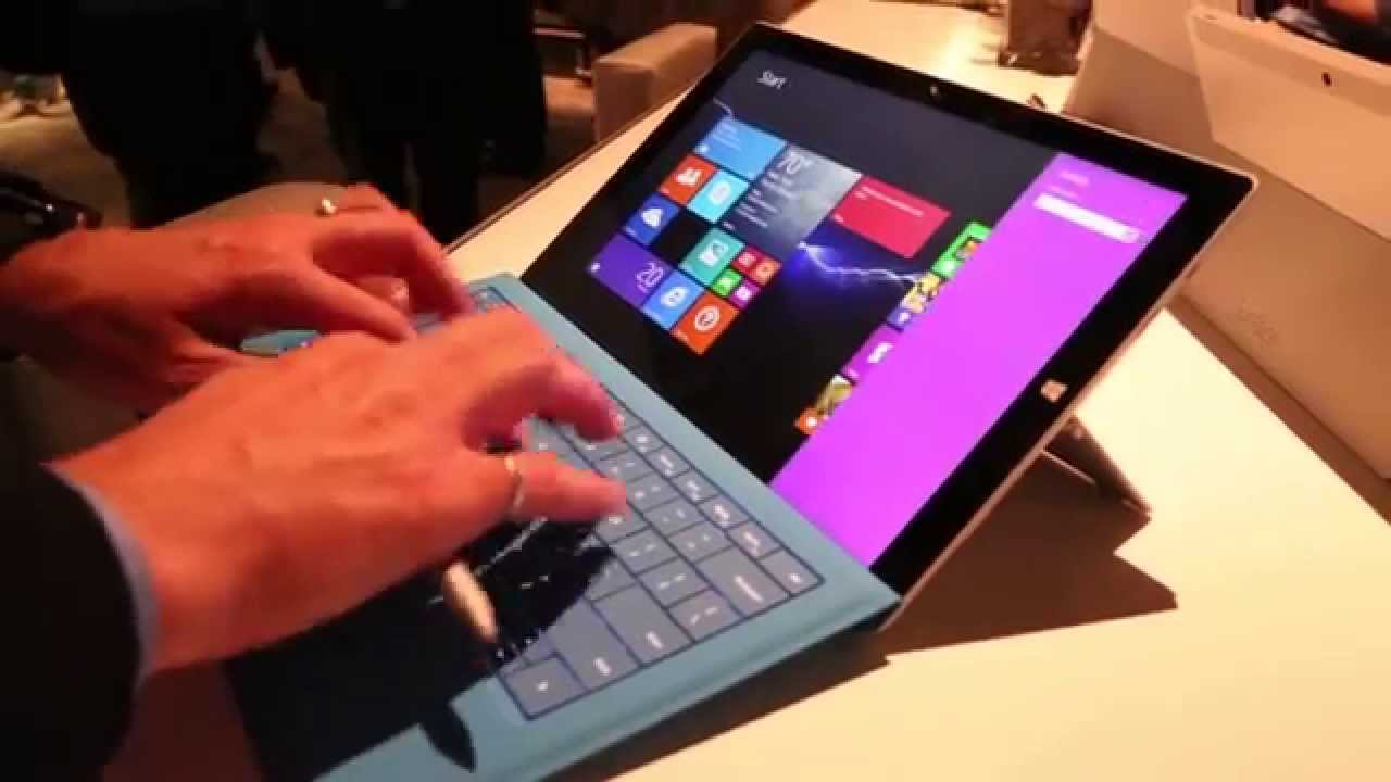 Image result for microsoft surface pro 3