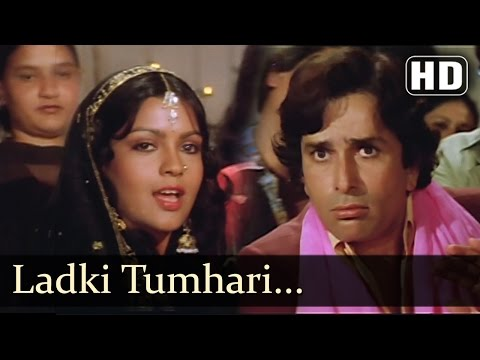 krodhi---ladki-tumhari-kanwari-rah-jaati-ke-mano-hamara---kishore-kumar---asha-bhonsle