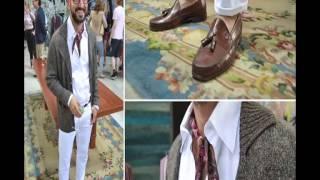 Fashion Must Haves For Men 1/2 - Getit Fashion Thumbnail