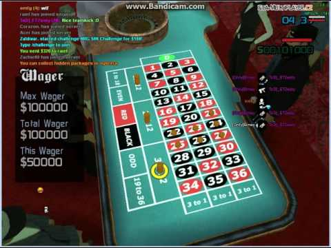 My Casino Style