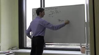 видео Банки и финансы