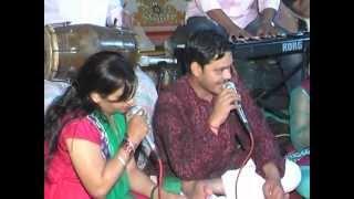 khatu shyam-karma bai ko khichdo live by satnam ranjan-+919825905828