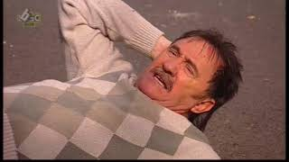 Chucklevision 21x03 In a State Agents